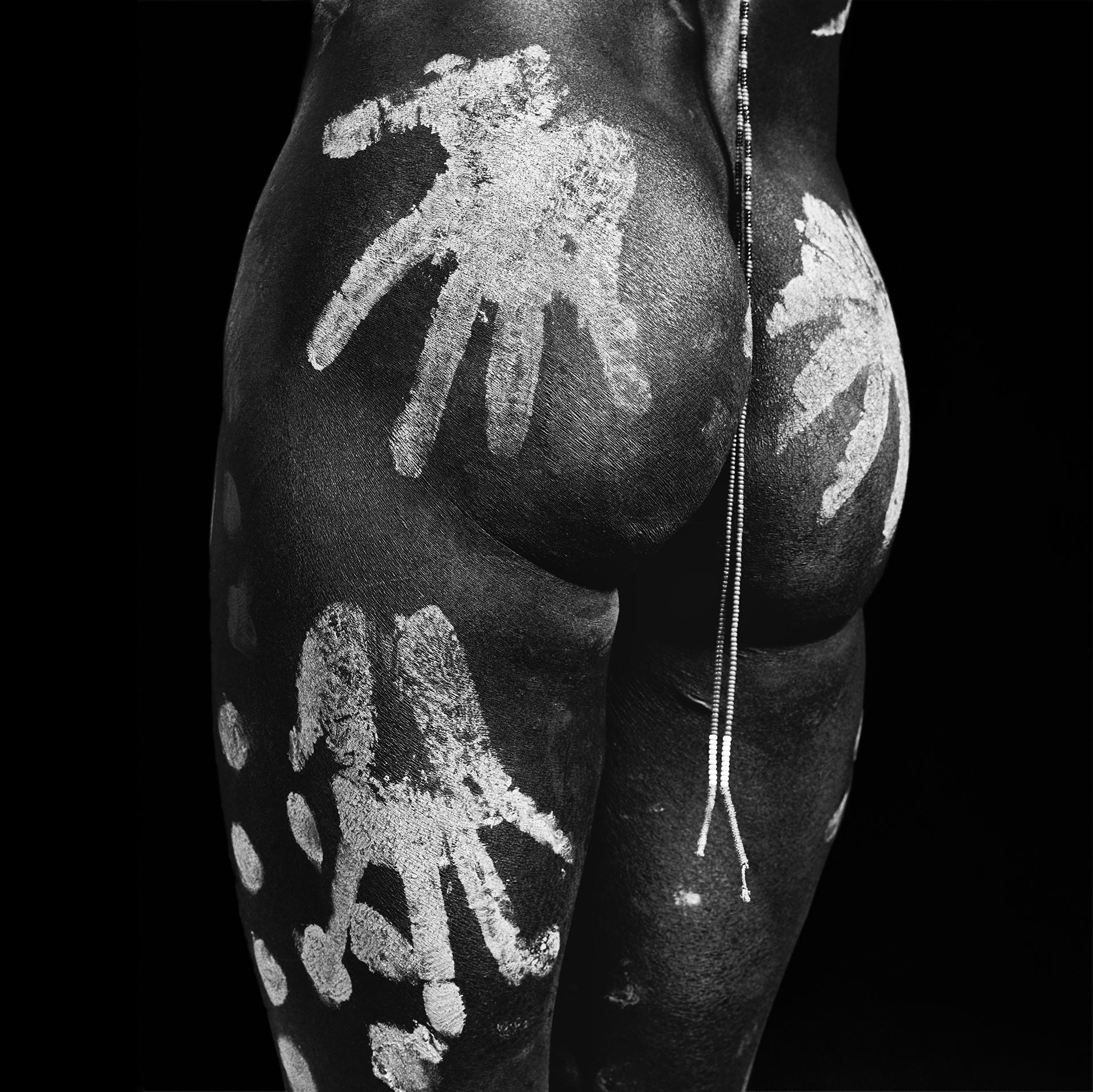 Isabel Munoz Exhibition Galerie Daltra Geneva Photography Megève Etiopia
